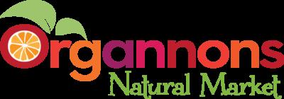 Organnons Natural Market